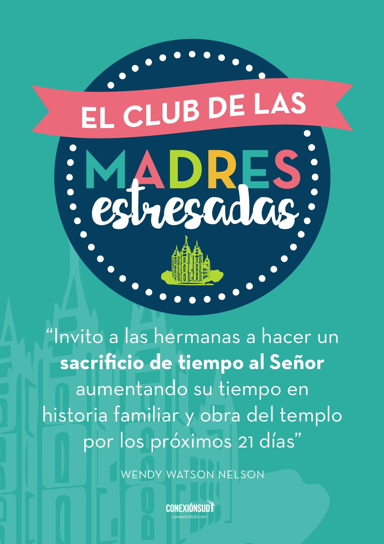 el club de las madres estresadas_Conexion SUD-04