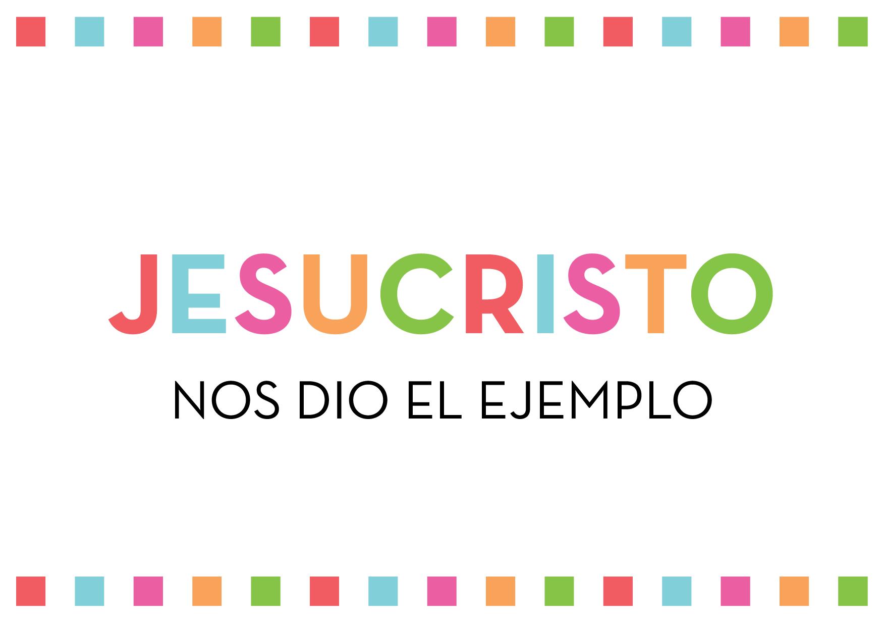 jesucristo-enseno-el-evangelio-y-nos-dio-el-ejemplo_ConexionSUD-04