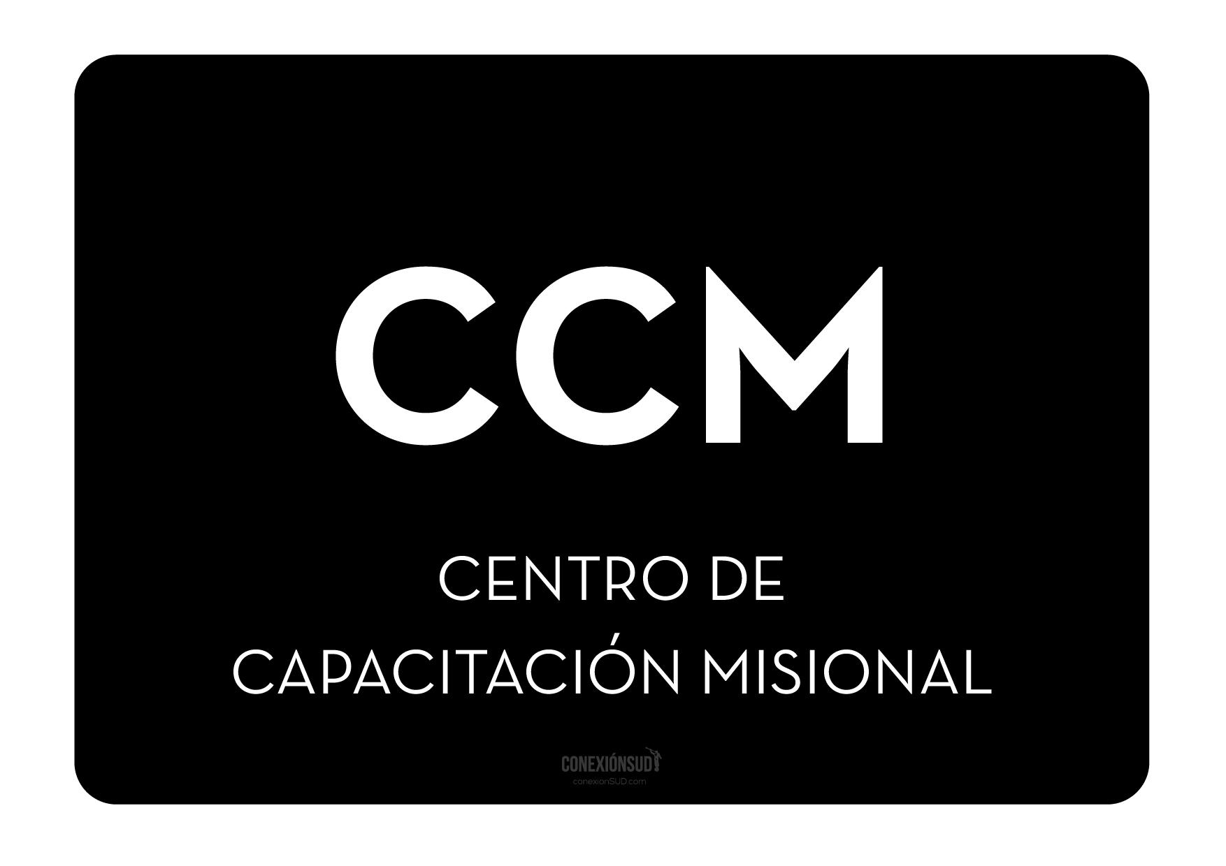 misionero por un dia - CCM_ConexionSUD-04