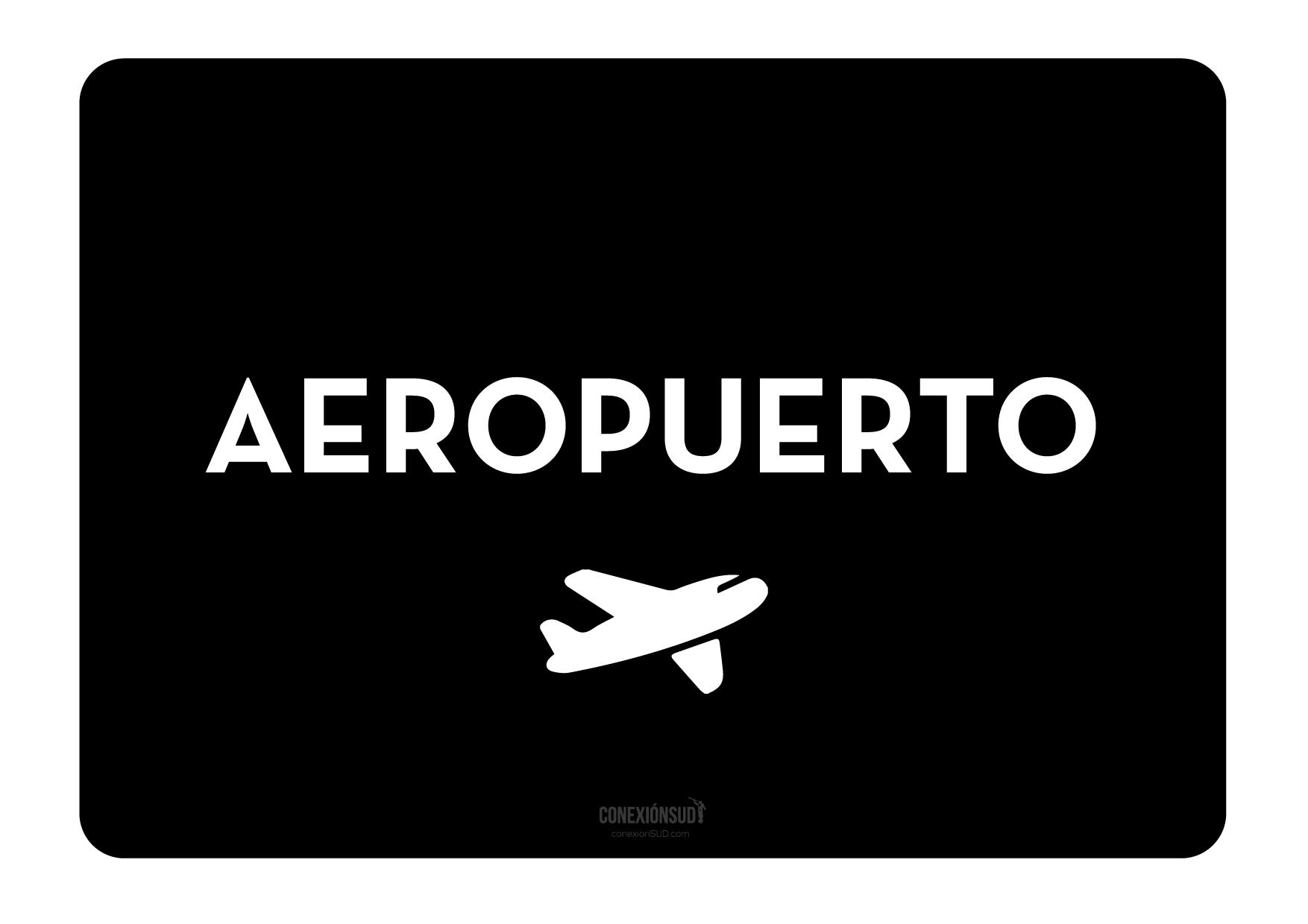 misionero por un dia - aeropuerto_ConexionSUD-04
