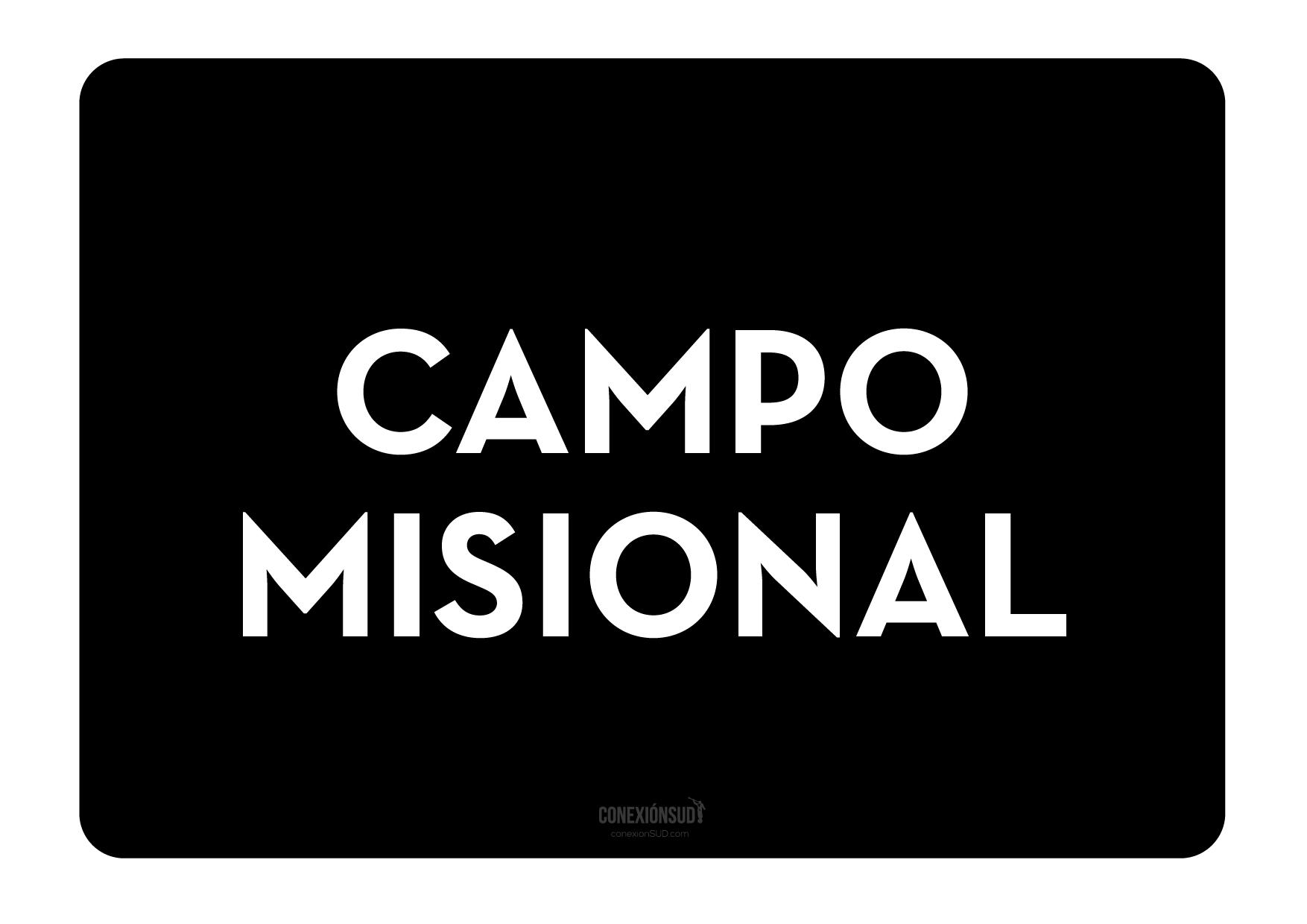 misionero por un dia - campo misional_ConexionSUD-04
