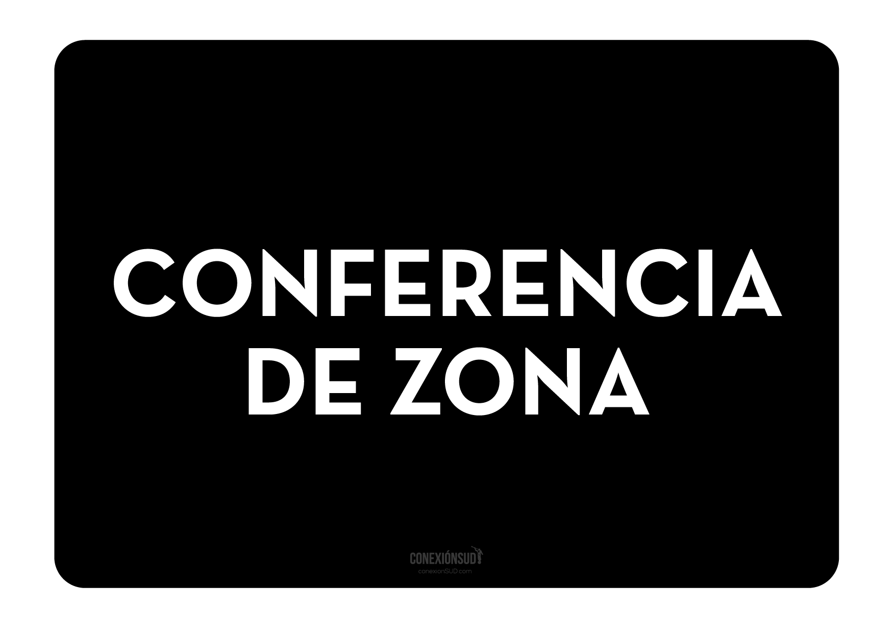 misionero por un dia - conferencia de zona_ConexionSUD-04