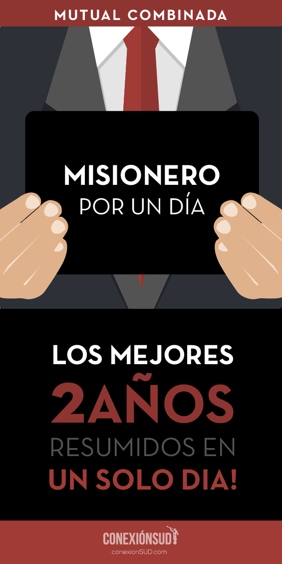 misionero por un dia_ConexionSUD-05