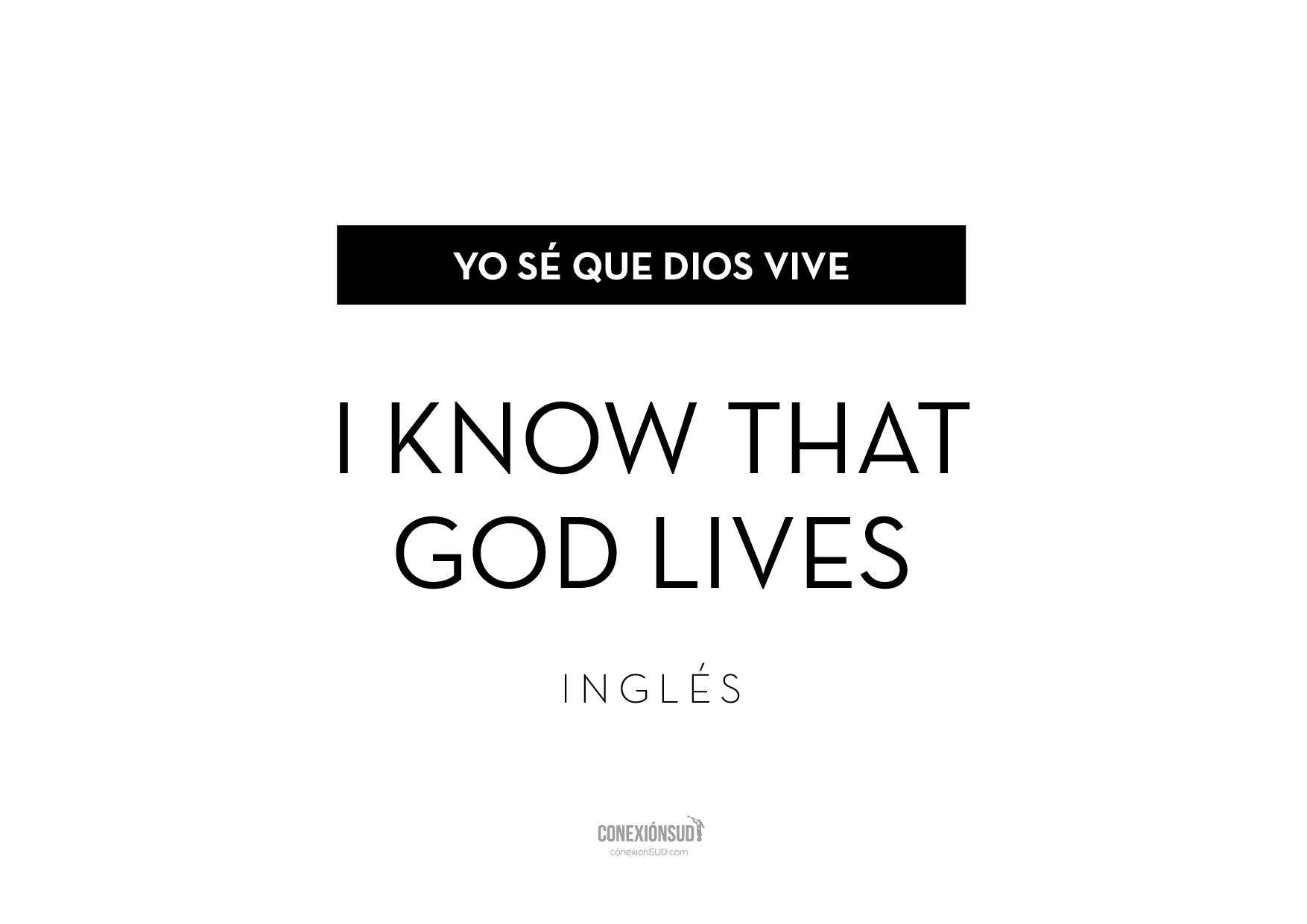 misionero por un dia_ConexionSUD