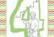 Artículos de Fe: 4 – Principios y Ordenanzas