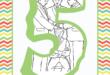 Artículos de Fe: 5 – Imposición de Manos