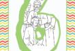 Artículos de Fe: 6 – Organización