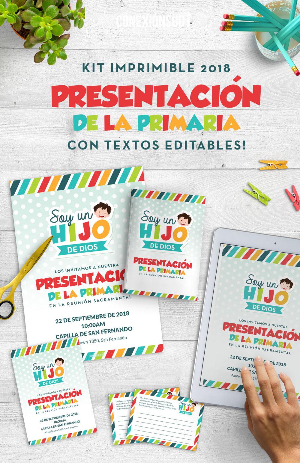 2-presentacion-de-la-primaria-2018---conexionsud