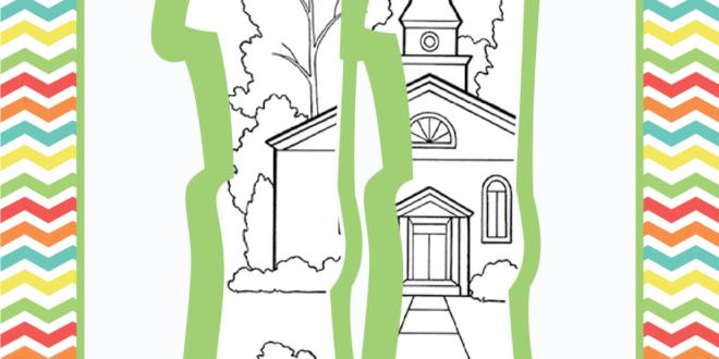 Artículos de Fe: 11 – La libertad religiosa