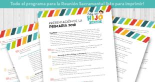Presentacion de la Primaria 2018 completa Soy un HIjo de Dios - ConexionSUD2_ConexionSUD-06