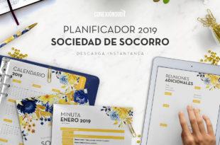 2019 Sociedad-de-Socorro-ConexionSUD-2019