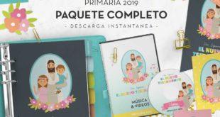 PAQUETE-COMPLETO---Ven-Sigueme-Nuevo-Testamento---ConexionSUD