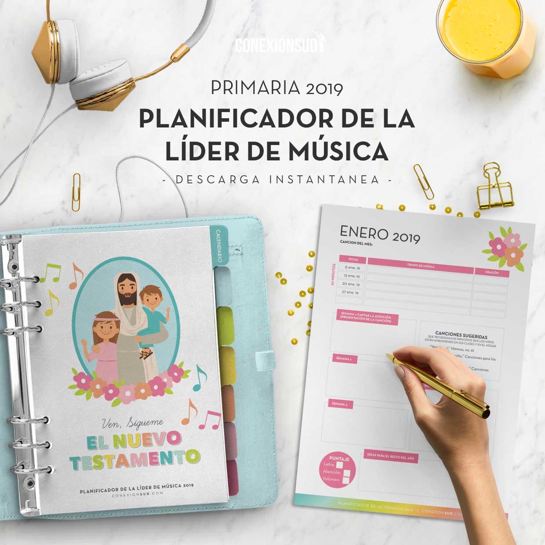 PLANIFICADOR-LIDER-DE-MUSICA-Primaria-2019---ConexionSUD