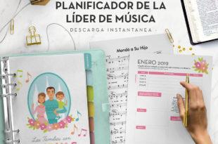 Planificador-de-la-Lider-de-Musica-Primaria-2019---ConexionSUD
