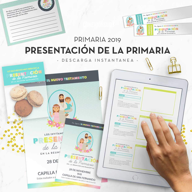 Presentacion-de-la-Primaria-2019---ConexionSUD