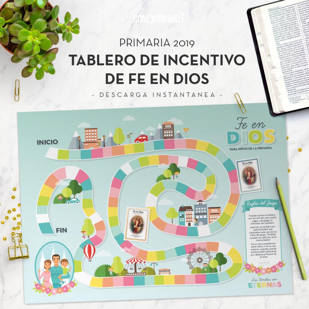 Tablero-de-Incentivo-de-Fe-en-DiosPrimaria-2019-ConexionSUD