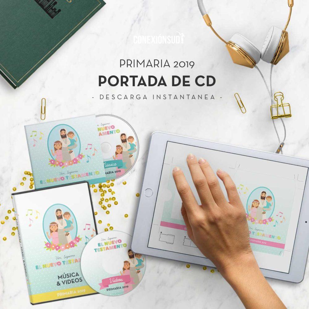 cd-DE-MUSICA-Primaria-2019-ConexionSUD