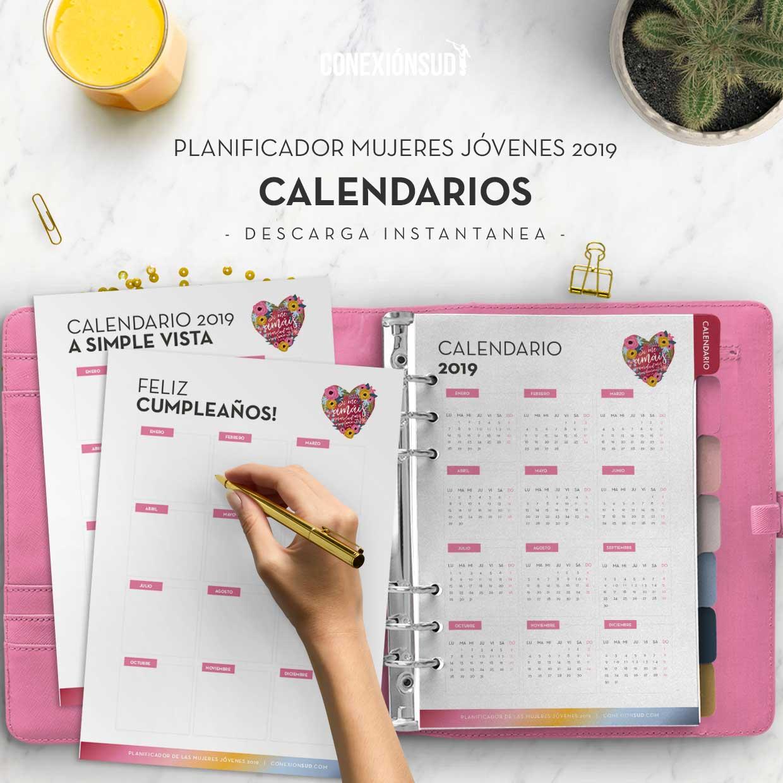 01-Planificador-Mujeres-Jovenes-2019-ConexionSUD