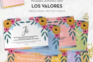 01-valores-Mujeres-Jovenes-2019-ConexionSUD