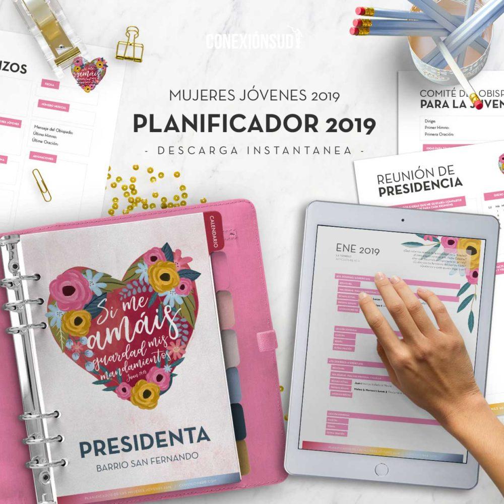 01 Planificador Mujeres-Jovenes-2019-ConexionSUD