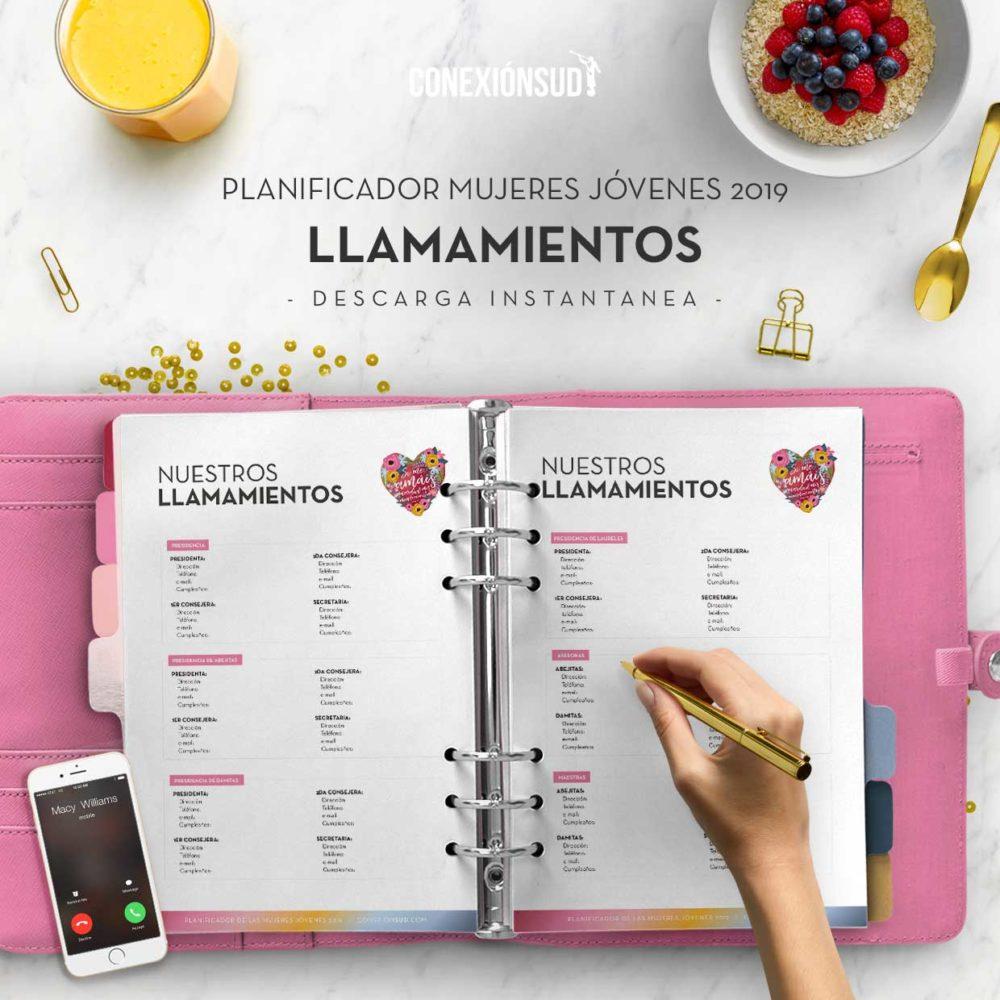 02-Planificador-Mujeres-Jovenes-2019-ConexionSUD