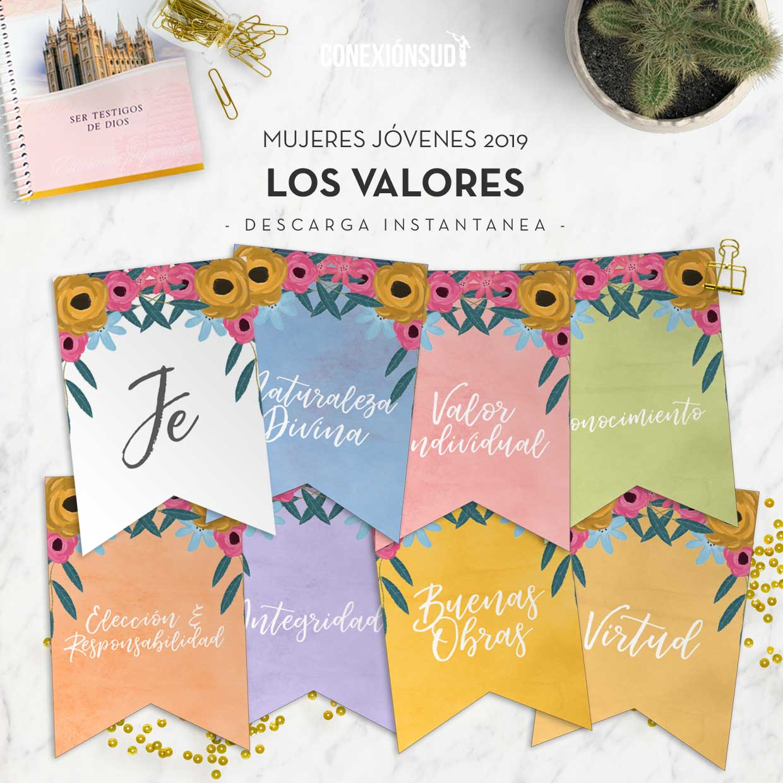 02-valores-Mujeres-Jovenes-2019-ConexionSUD