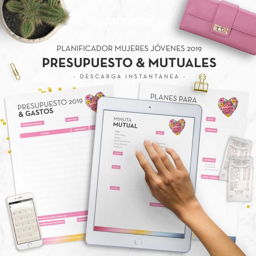 03-Planificador-Mujeres-Jovenes-2019-ConexionSUD