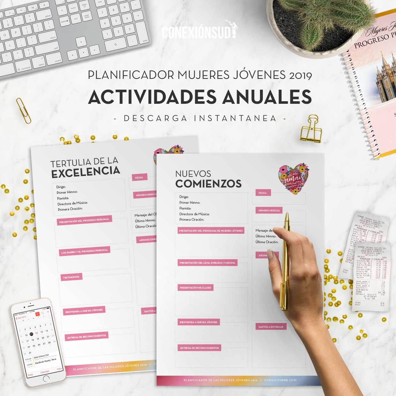 04-Planificador-Mujeres-Jovenes-2019-ConexionSUD
