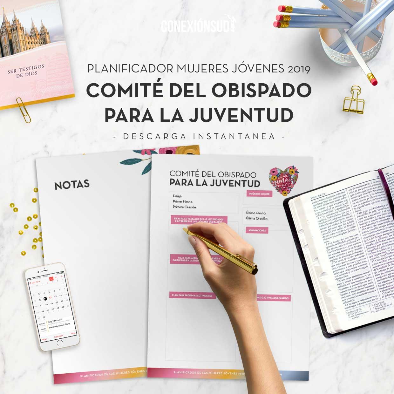 05-Planificador-Mujeres-Jovenes-2019-ConexionSUD
