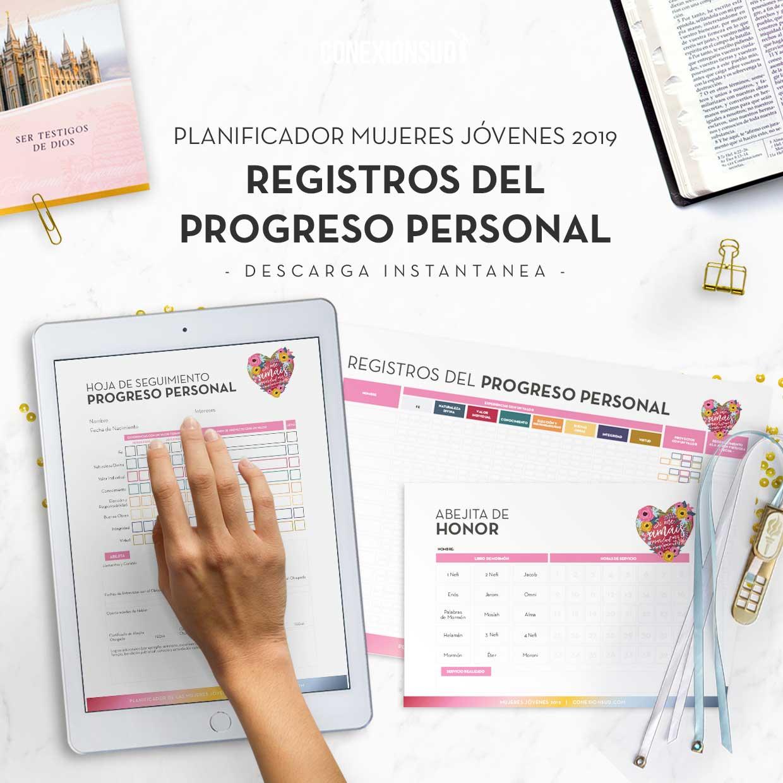 06-Planificador-Mujeres-Jovenes-2019-ConexionSUD