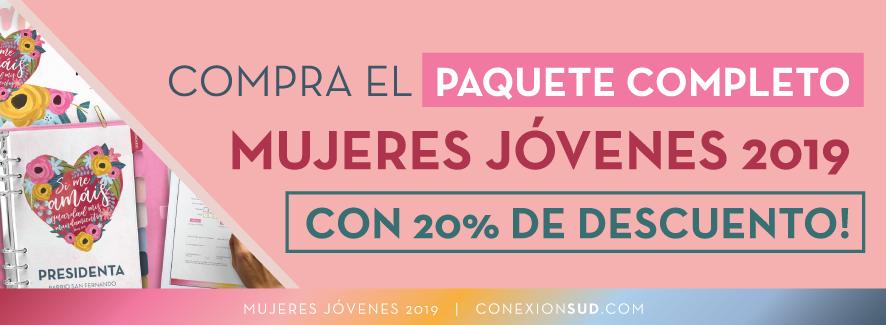 PROMO-Mujeres-Jovenes-2019-ConexionSUD