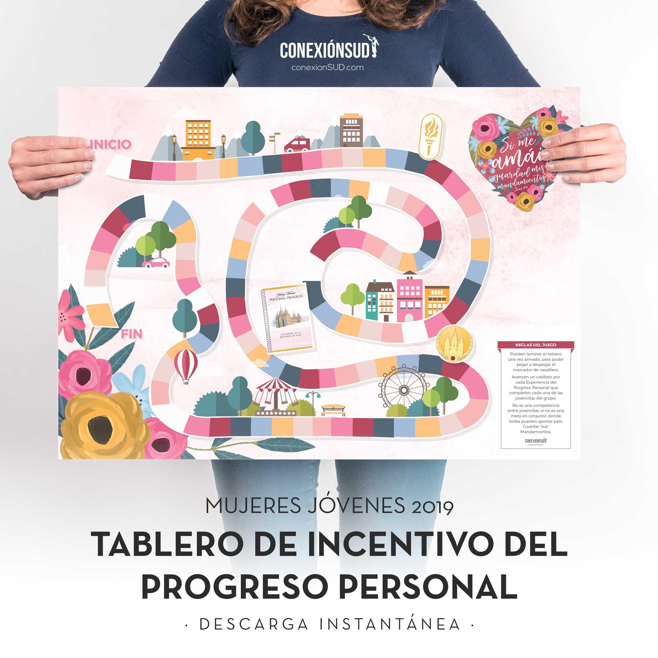 Tablero-progreso-personal-Mujeres-Jovenes-2019-ConexionSUD
