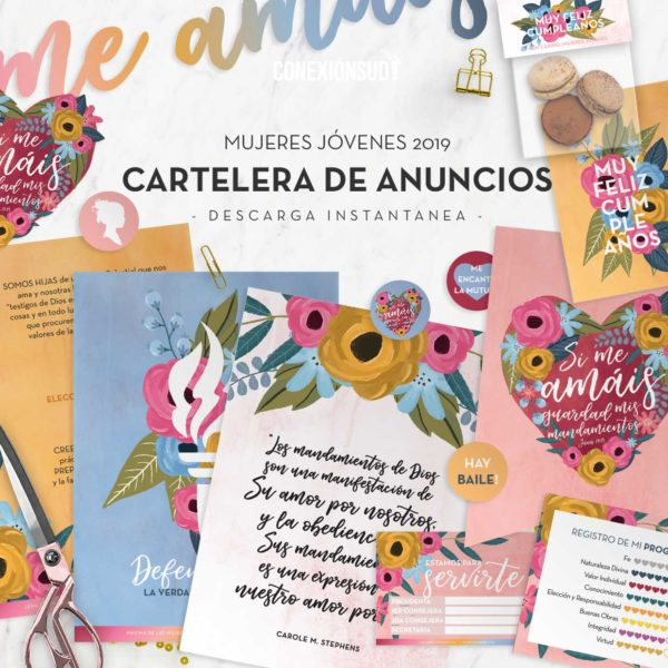 cartelera-Mujeres-Jovenes-2019-ConexionSUD