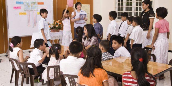 tiempo para compartir tiempo para cantar tiempo de musica primaria niños