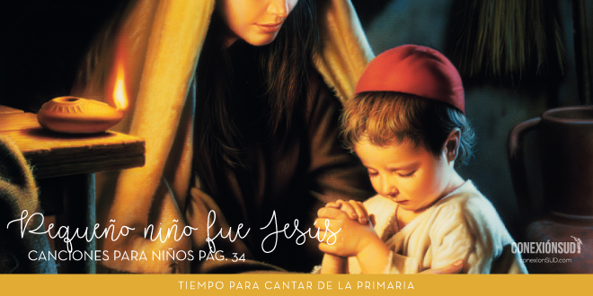 Pequeno-nino-fue-jesus---CN-34---ConexionSUD