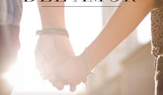 Actividad para Matrimonios: Los 5 lenguajes del amor
