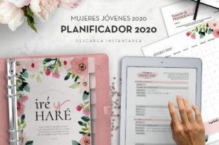 Planificador-Mujeres-Jovenes-2020-ConexionSUD
