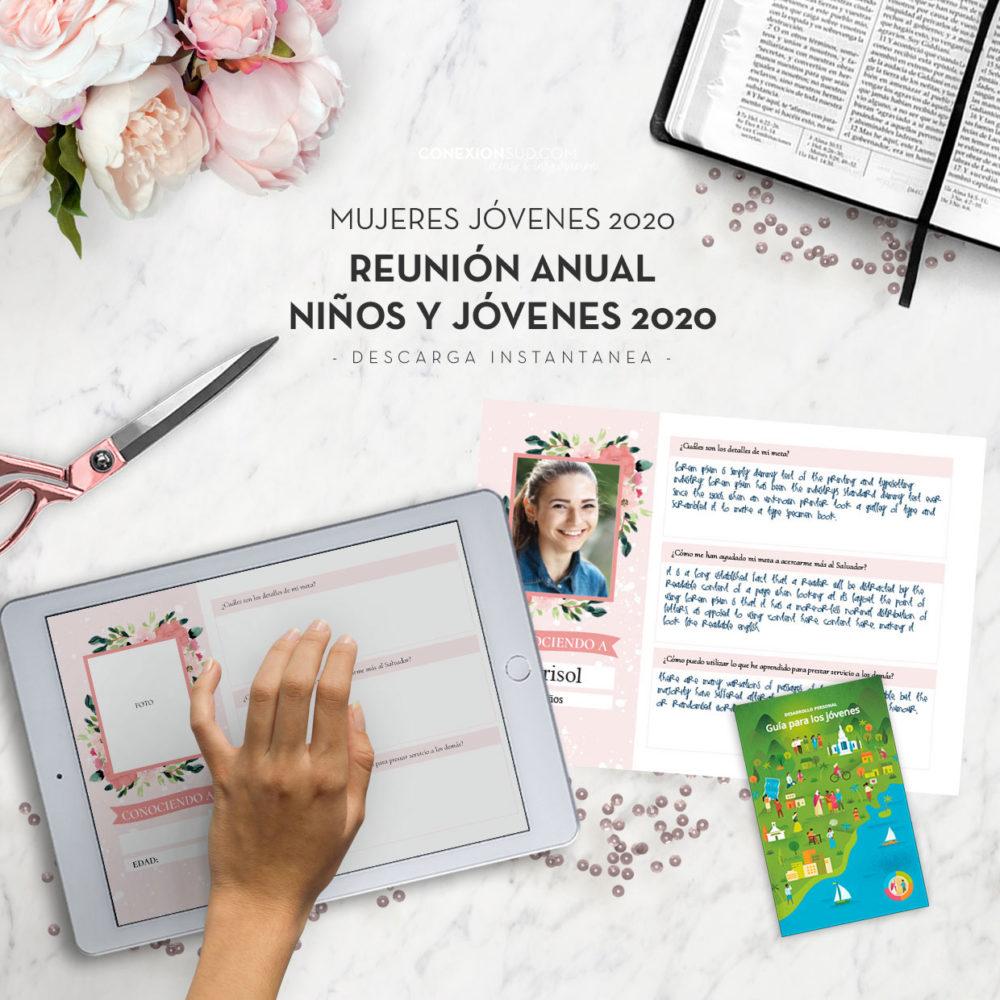 02Mujeres-Jovenes-Niños-Jovenes-anual-Actualizada-2020---ConexionSUD