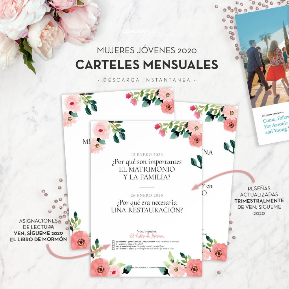 Mujeres-Jovenes-Carteles-Mensuales-Actualizada-2020---ConexionSUD