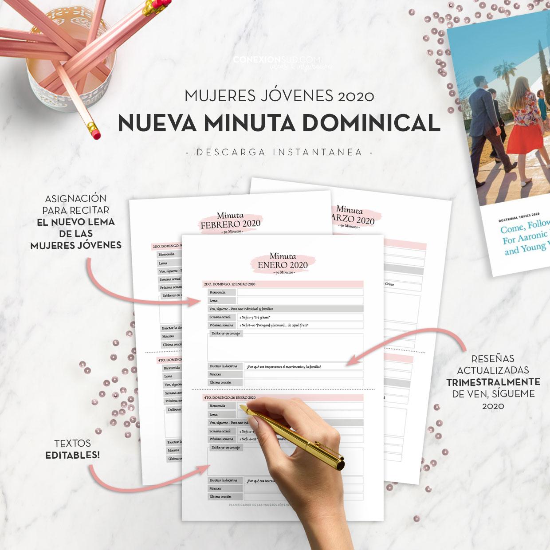 Mujeres-Jovenes-Minuta-Actualizada-2020---ConexionSUD