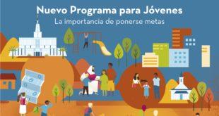 Desarrollo-Personal Mujeres Jovenes ConexionSUD