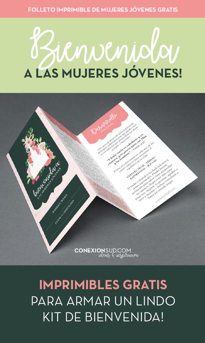 bienvenida mujere jovenes_Conexion SUD_ConexionSUD-04