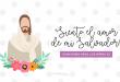 «Siento el amor de mi Salvador» Canciones para los Niños 42