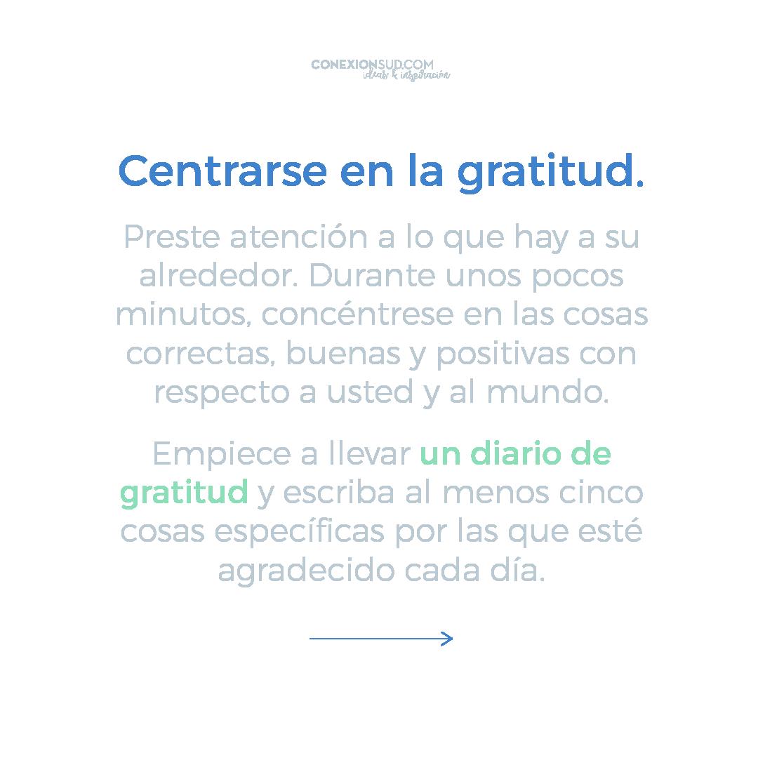 4todas-las-cosas-con-gratitud_1